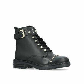 Carvela Son ankle boots