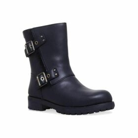 Ugg Niels Ankle Boots