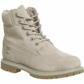 Timberland Premium 6 Boots