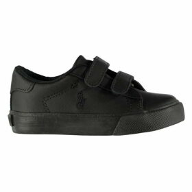 Polo Ralph Lauren Easten EZ Trainers