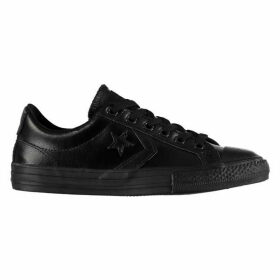 Converse Ox Star Player Trainers