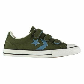 Converse Star Player V Shoes