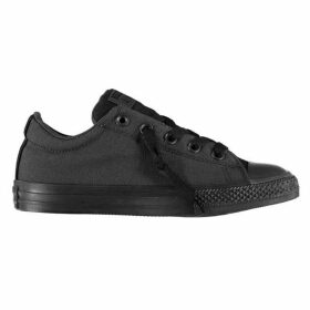 Converse Street Ox Canvas Shoes