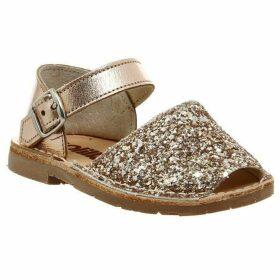 Solillas Bebe 5-10 Sandals