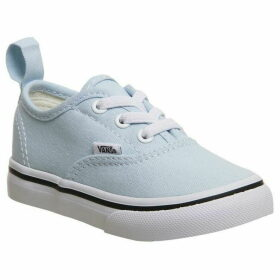 Vans Authentic Toddlers Trainers