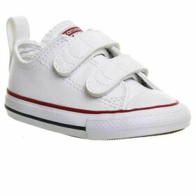 Converse All Star 2Vlace Trainers
