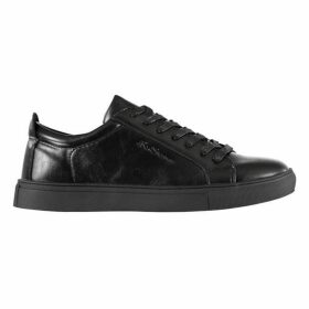 Ben Sherman Trick Trainers