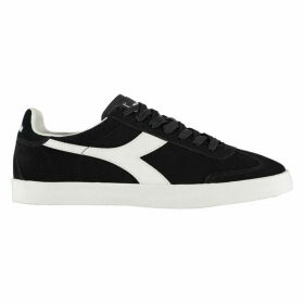 Diadora Pitch Trainers Mens