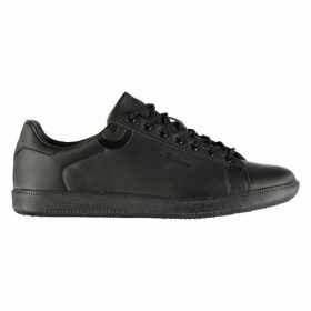 Ben Sherman Ground Trainers