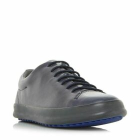 Camper Chasis Sport Minimal Trainers