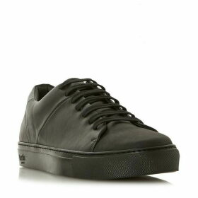 Bertie Brenton Lace Up Trainers