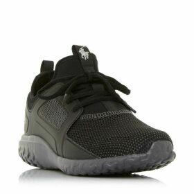 Marc OPolo Train 150 Mesh Runner Trainers