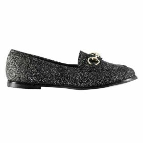 Glamorous Loafers