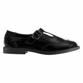 Ben Sherman Mary Jane Ladies Shoes
