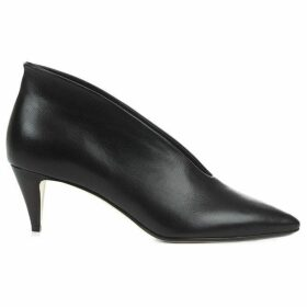 Hobbs Tilda Shoe Boot