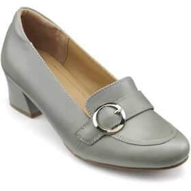 Hotter Taylor Formal Shoes