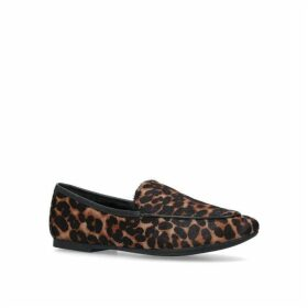 Kurt Geiger London Kobi Loafers
