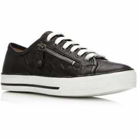 Moda in Pelle Fiarli Low Leisure Shoes