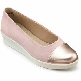 Hotter Angel Smart Stylish Shoes