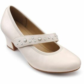 Hotter Charmaine Formal Shoes