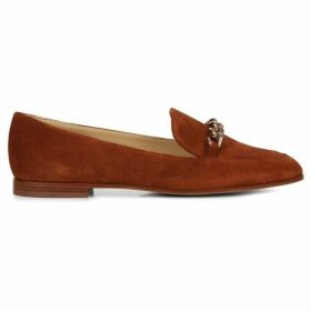 Hobbs Hannah Loafer
