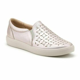 Hotter Womens Daisy Shoes