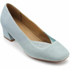 Hotter Womens Katya Shoes