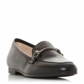 Gabor Serin Snaffle Loafers