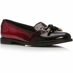 Moda in Pelle Elsti Low Smart Shoes