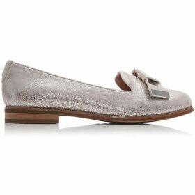 Moda in Pelle Astrella Low Smart Shoes