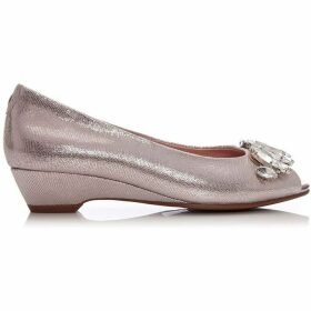 Moda in Pelle Gabista Low Occasion Shoes