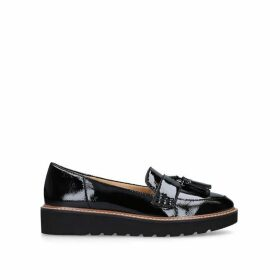 Naturalizer August Loafers