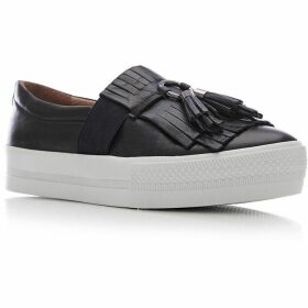 Moda in Pelle Ardena Low Leisure Shoes
