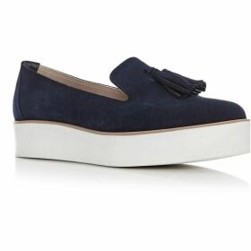 Moda in Pelle Elzo Low Casual Shoes