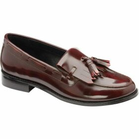 Ravel Tilden Tassel Detail Loafers