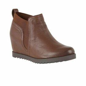 Lotus Darena shoe boots
