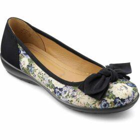 Hotter Jewel original shoes