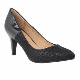 Lotus Shoes Ancoma courts