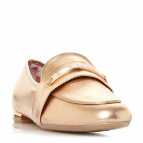Ted Baker Eliena Snaffle Loafers