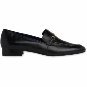 Whistles Chancery Loafer