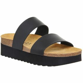 Office Magnetic 2 Footbed Sandals
