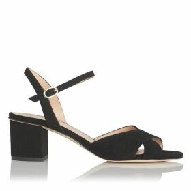 LK Bennett Tabitha Formal Sandals