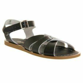 Salt Water Original Sandals