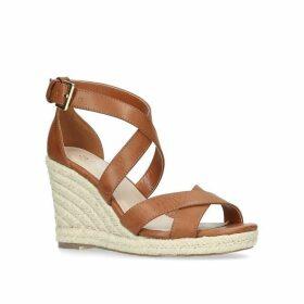 Carvela Smashing Sandals