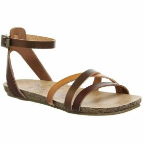 Blowfish Galie Sandals