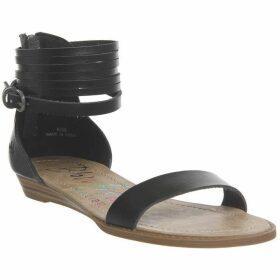 Blowfish Becha Sandals