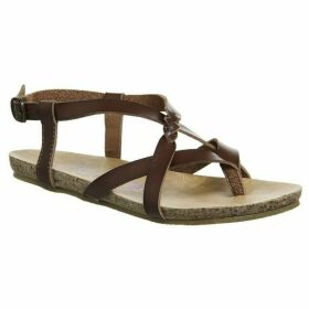 Blowfish Granola B Sandals