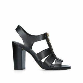 MICHAEL Michael Kors Damita Sandals