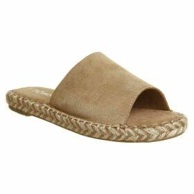Toms Clarita Sandals