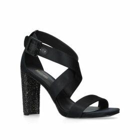 MICHAEL Michael Kors Shia Sandal Sandals